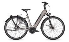 E-Bike Kalkhoff IMAGE 5.B MOVE BLX W torontograu