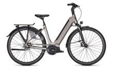 E-Bike Kalkhoff IMAGE 5.I MOVE BLX W torontograu