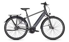 E-Bike Kalkhoff IMAGE 5.B ADVANCE BLX schwarz