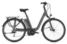 E-Bike Kalkhoff AGATTU 3.I DYNAMIC C schwarz