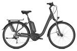 E-Bike Kalkhoff AGATTU 3.B DYNAMIC