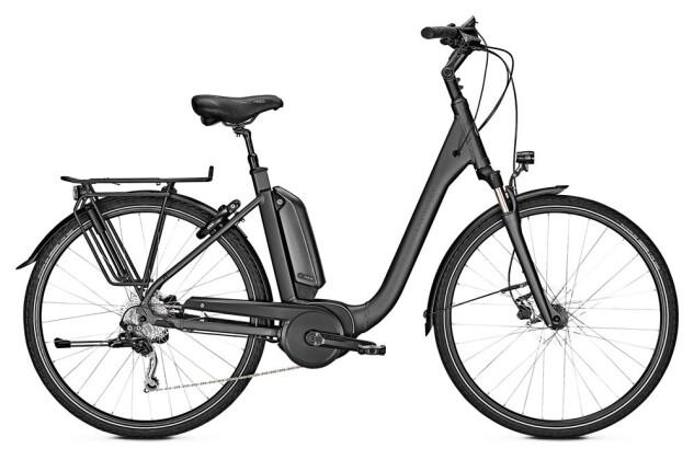 E-Bike Kalkhoff AGATTU 3.B DYNAMIC 2019