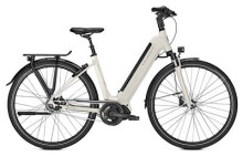 E-Bike Kalkhoff IMAGE 5.S MOVE W rauchweiss