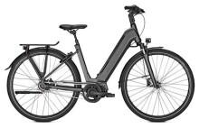 E-Bike Kalkhoff IMAGE 5.S MOVE W schwarz