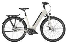 E-Bike Kalkhoff IMAGE 5.S XXL W rauchweiss