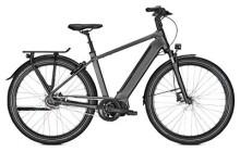 E-Bike Kalkhoff IMAGE 5.S XXL schwarz