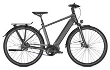 E-Bike Kalkhoff IMAGE 5.S ADVANCE schwarz