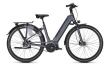 E-Bike Kalkhoff IMAGE 5.I ADVANCE BLX schwarz