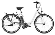 E-Bike Kalkhoff AGATTU 1.I XXL C weiss