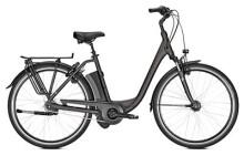 E-Bike Kalkhoff AGATTU 1.I XXL C grau