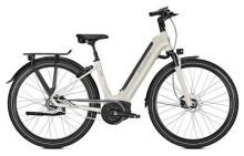 E-Bike Kalkhoff IMAGE 5.B XXL W rauchweiss