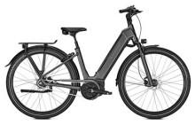 E-Bike Kalkhoff IMAGE 5.B XXL W schwarz