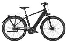 E-Bike Kalkhoff IMAGE 5.B XXL H schwarz