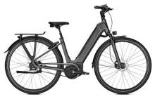 E-Bike Kalkhoff IMAGE 5.B ADVANCE W schwarz