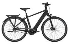 E-Bike Kalkhoff IMAGE 5.B ADVANCE H schwarz