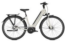 E-Bike Kalkhoff IMAGE 5.B MOVE rauchweiss