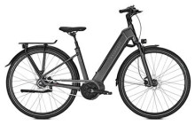 E-Bike Kalkhoff IMAGE 5.B MOVE schwarz