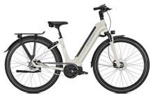 E-Bike Kalkhoff IMAGE 5.I XXL W rauchweiss