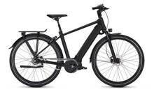 E-Bike Kalkhoff IMAGE 5.I XXL H schwarz