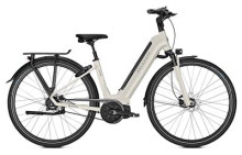 E-Bike Kalkhoff IMAGE 5.I ADVANCE W rauchweiss