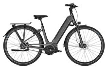 E-Bike Kalkhoff IMAGE 5.I ADVANCE W schwarz