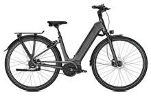 E-Bike Kalkhoff IMAGE 5.I ADVANCE W Rücktritt schwarz