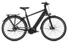 E-Bike Kalkhoff IMAGE 5.I ADVANCE H schwarz