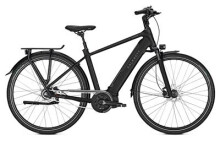 E-Bike Kalkhoff IMAGE 5.I MOVE
