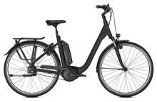 E-Bike Kalkhoff AGATTU 3.B EXCITE C schwarz
