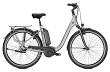 E-Bike Kalkhoff AGATTU 3.B XXL C silber