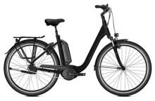 E-Bike Kalkhoff AGATTU 3.B XXL C schwarz