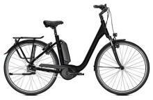 E-Bike Kalkhoff AGATTU 3.B ADVANCE