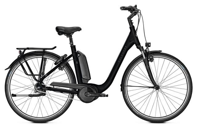 E-Bike Kalkhoff AGATTU 3.B ADVANCE 2019