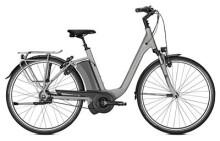 E-Bike Kalkhoff AGATTU 3.I EXCITE C silber