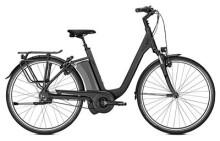 E-Bike Kalkhoff AGATTU 3.I EXCITE C schwarz