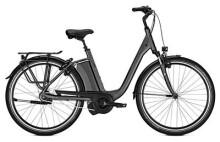 E-Bike Kalkhoff AGATTU 3.I XXL C schwarz