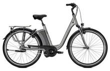 E-Bike Kalkhoff AGATTU 3.I XXL C silber