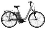E-Bike Kalkhoff AGATTU 3.I ADVANCE C silber