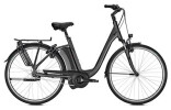 E-Bike Kalkhoff AGATTU 3.I MOVE
