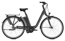 E-Bike Kalkhoff AGATTU 3.I MOVE