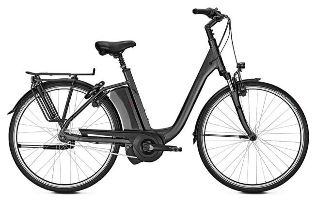 E-Bike Kalkhoff AGATTU 3.I MOVE 2019