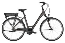 E-Bike Kalkhoff AGATTU 1.B MOVE