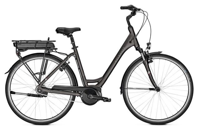 E-Bike Kalkhoff AGATTU 1.B MOVE 2019