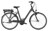 E-Bike Kalkhoff AGATTU 1.B ADVANCE