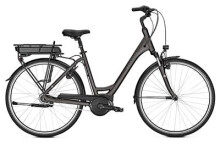 E-Bike Kalkhoff AGATTU 1.B ADVANCE