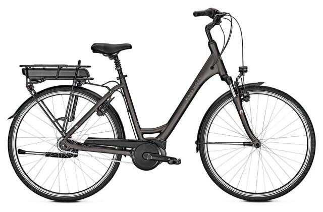 E-Bike Kalkhoff AGATTU 1.B ADVANCE 2019
