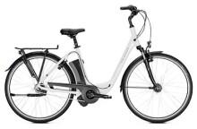 E-Bike Kalkhoff AGATTU 1.I MOVE C weiss