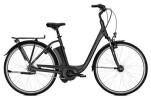 E-Bike Kalkhoff AGATTU 1.I MOVE C grau