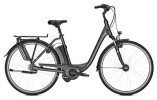 E-Bike Kalkhoff AGATTU 1.I ADVANCE