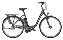 E-Bike Kalkhoff AGATTU 1.I ADVANCE